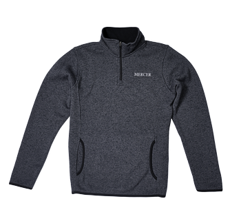 Women's Fleece Pullover